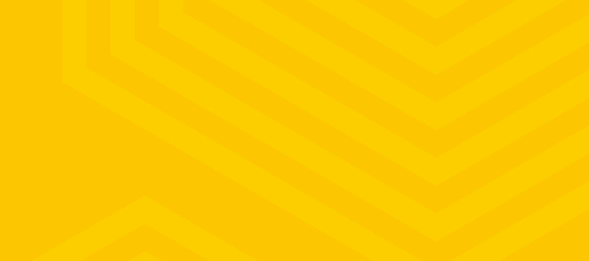 background-yellow-slider