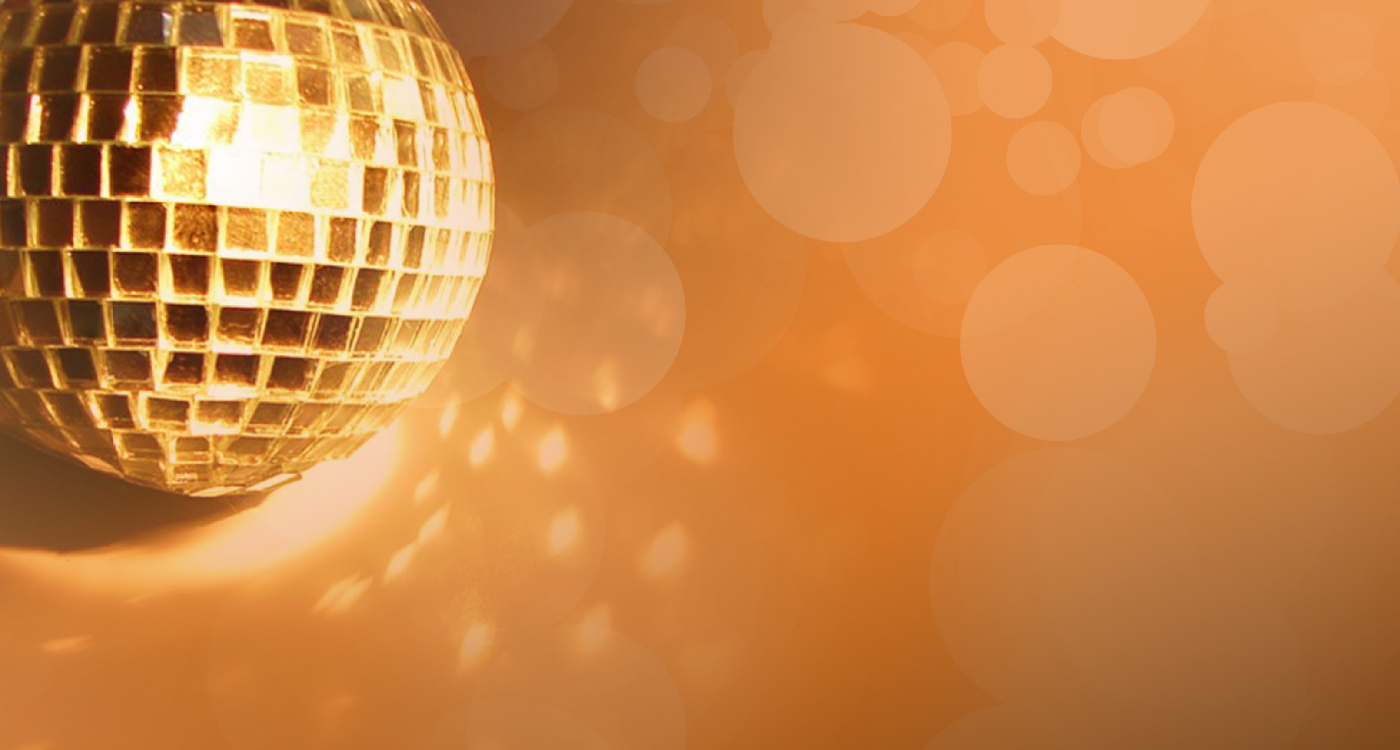 New-Years-Eve-Party-Slider-Background-01